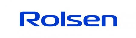 ролсен логотип